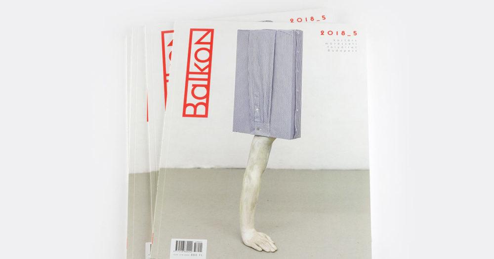 Balkon 2018_5