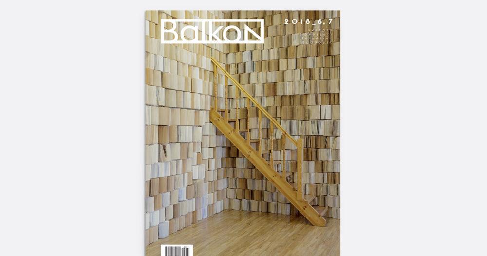 Balkon 2018_6, 7