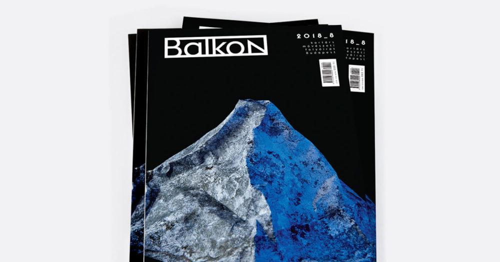 Balkon 2018_8