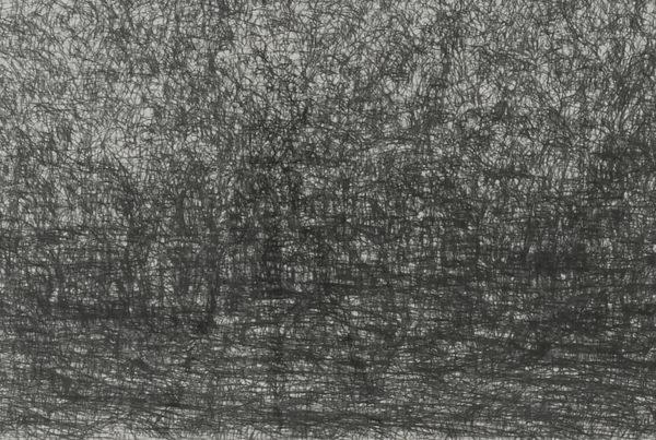 <em>minden nem látszik</em> – TÜRK PÉTER (1943–2015) életműkiállítása | 9