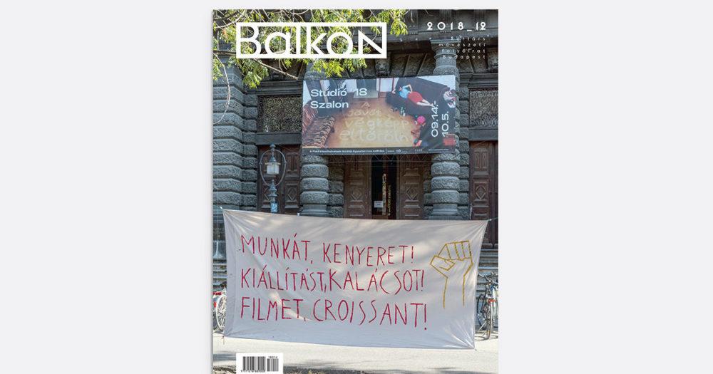 Balkon 2018_12