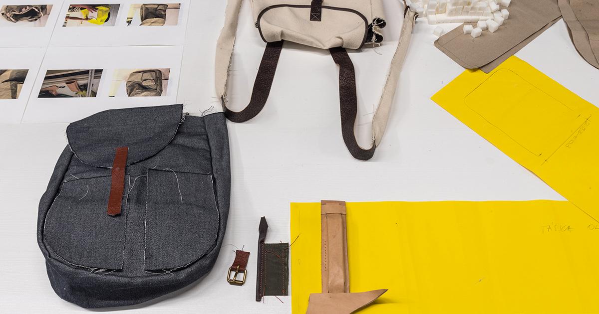 <em>Életlehetőségek</em> | Flohr Zsuzsi kiállítása