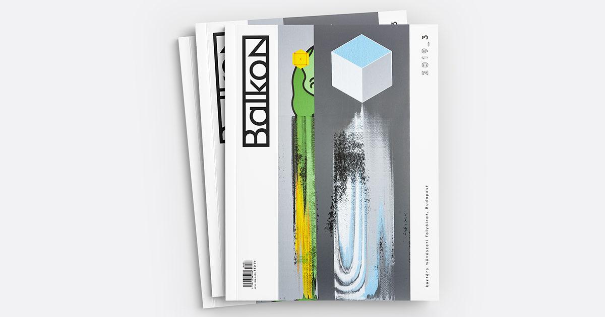 Balkon 2019_3