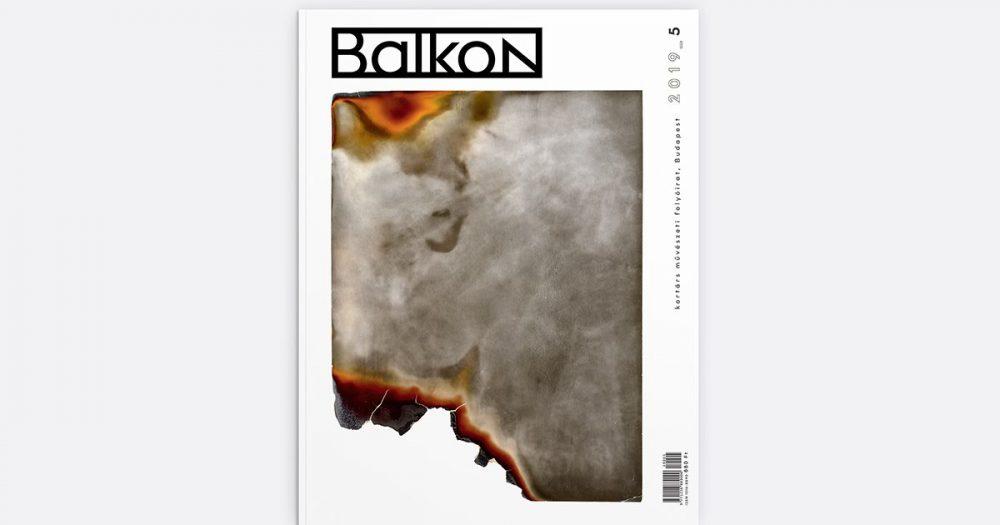 Balkon 2019_5