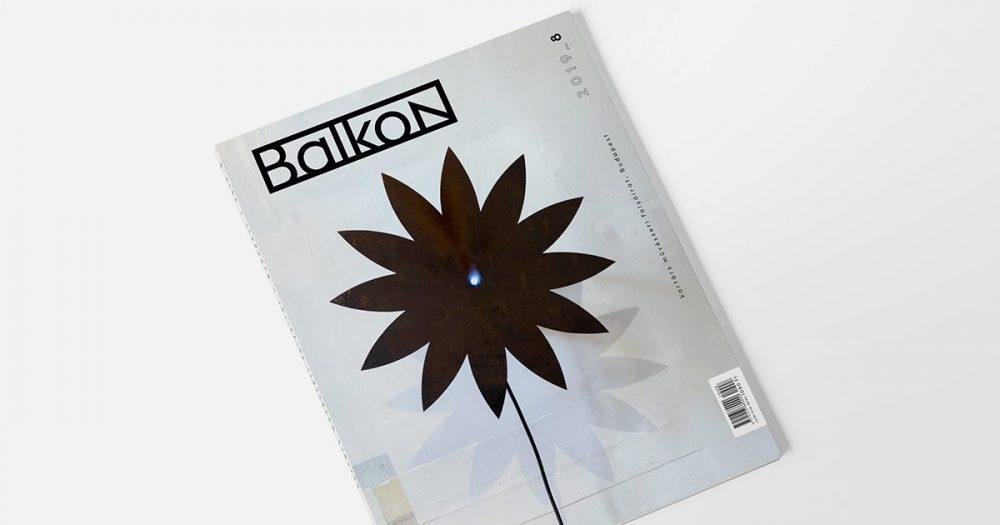 Balkon 2019_8