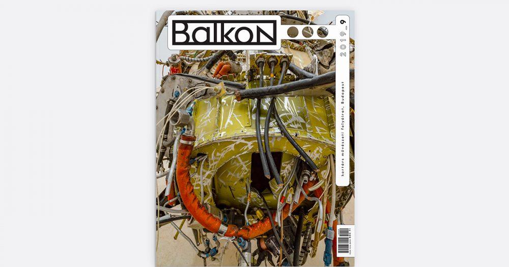 Balkon 2019_9