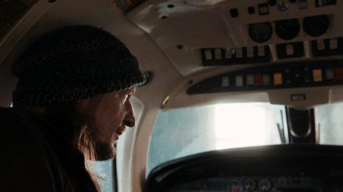 balkon-roman-stanczak-flight-film-still-02