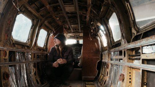 balkon-roman-stanczak-flight-film-still-06