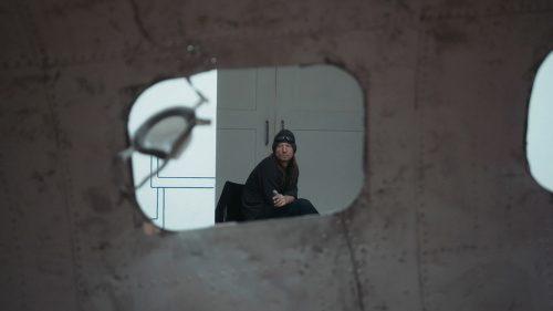 balkon-roman-stanczak-flight-film-still-12