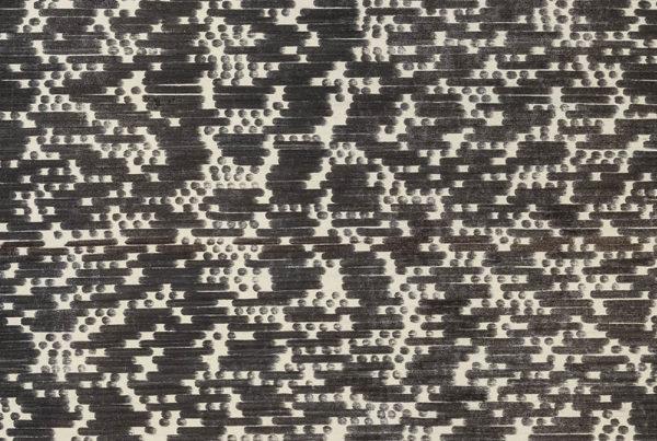 <em>minden nem látszik</em> – TÜRK PÉTER (1943–2015) életműkiállítása | 3