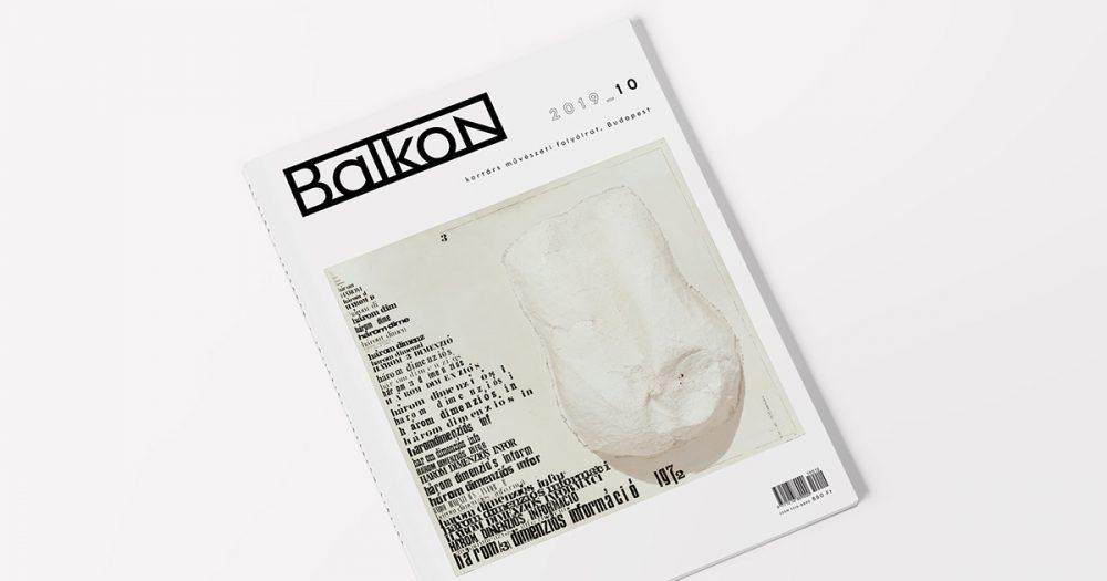 Balkon 2019_10