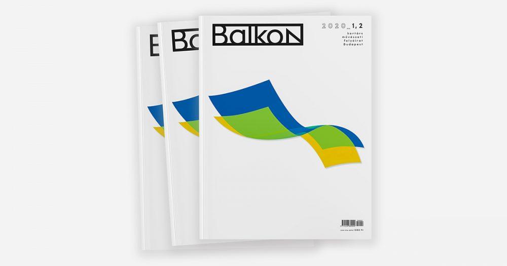 Balkon 2020_1, 2