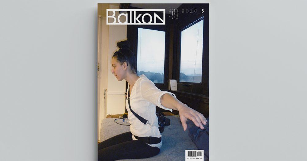 Balkon 2020_3